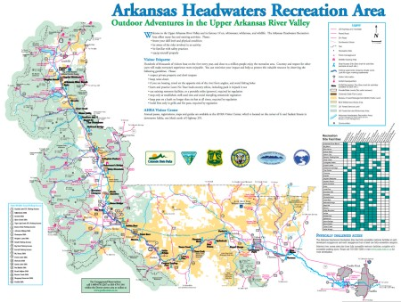 arkansasheadwatersrecreationarea