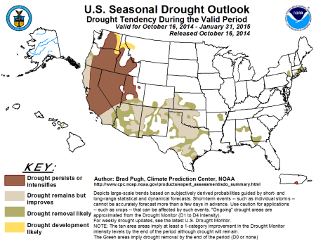 seasondroughtprediction10162014thru01312015
