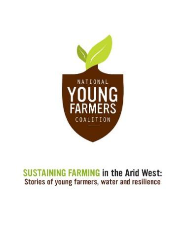 NYFC-Sustaining-Farming-in-the-Arid-West
