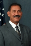 Estevan López via the Bureau of Reclamation