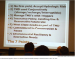 Seven-point draft conceptual agreement framework for negotiations on a future transmountain diversion screen shot December 18, 2014 via Aspen Journalism
