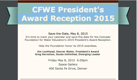 cfwepresidentsaward2015flyer