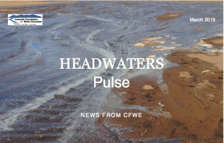 headwaterspulse032015cfwe