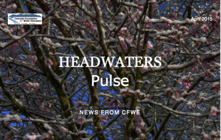 headwaterspulsecover04152015
