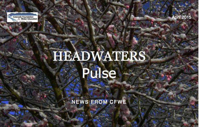 headwaterspulsecover04152015