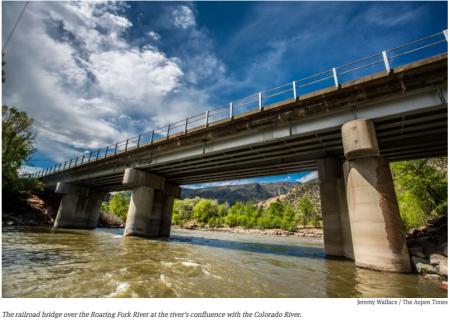railroadbridgeoverroaringforkrivermay2015viaaspenjournalismjeremywallaceaspentimes