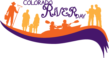 colorado-river-day-final-colored-logo