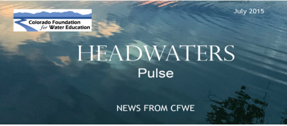 headwaterspulsejuly2015cfwe