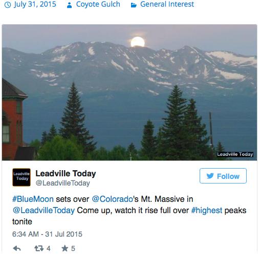Screen Shot 2015-08-03 at 11.50.08 AM