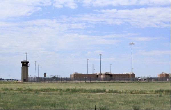 crowleycountyprison