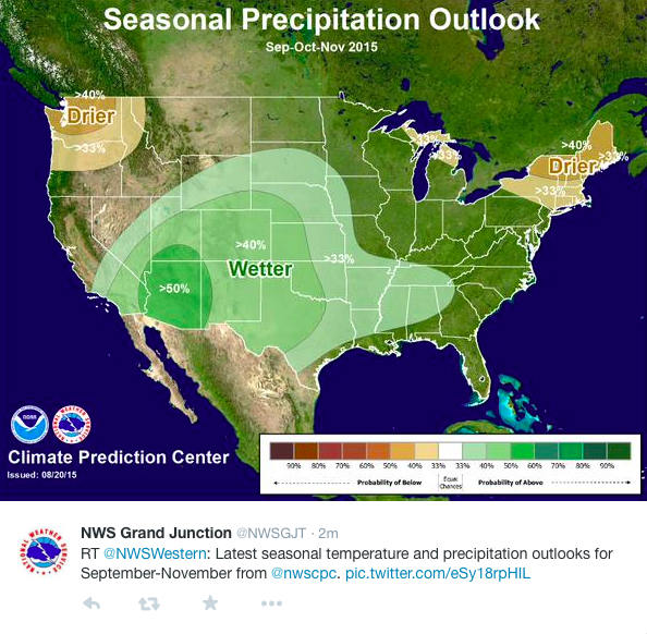 seasonalprecipitationoutlookthru11302015