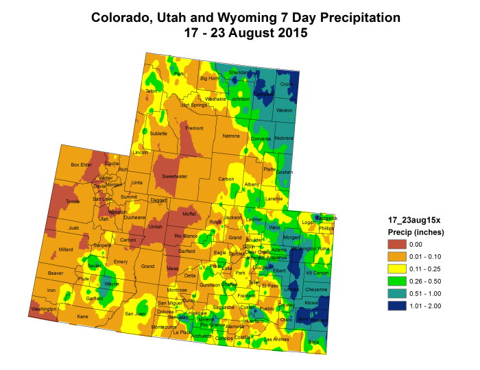 wyutcoprecipitation0817thru08232015