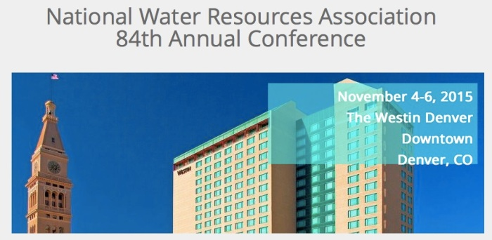 nationalwaterresourcesassoc2015annualconference