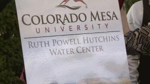 ruthpowellhutchinswatercentercmuviakjct8