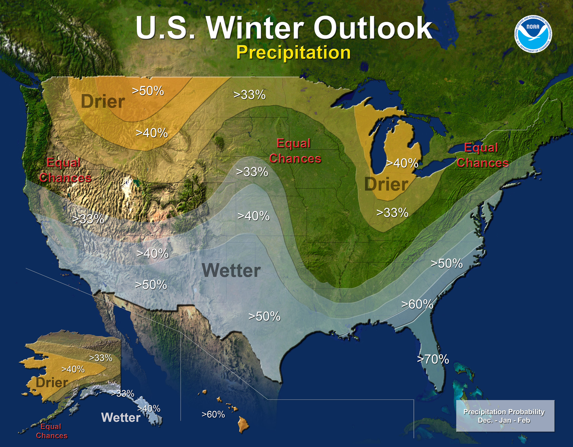 ElNino The Four Corners Area Is On The Northern Boundary Of The - Map of four corners area usa