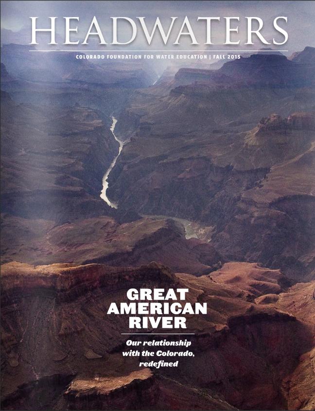 greatamericanriverfall2015headwaters