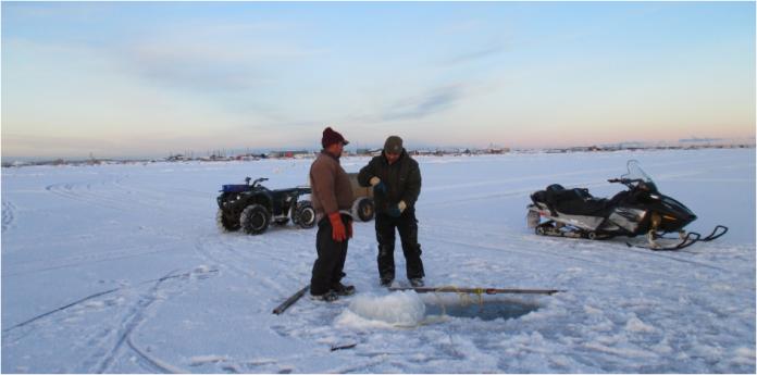 icefishingshishmarefakviadoi