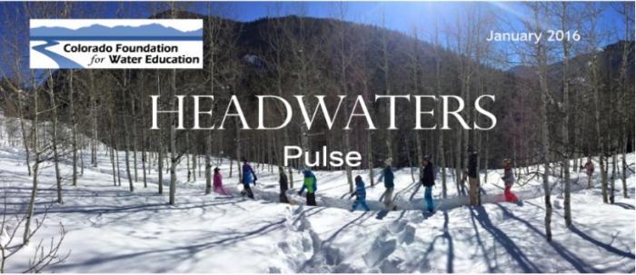 headwaterspulse012016