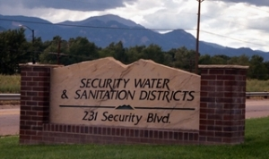 securitywatersanitation
