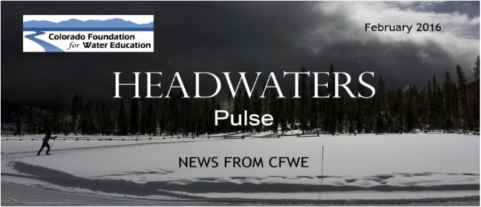 headwaterspulse022016