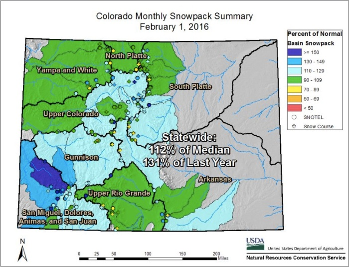 statewidesnowpackbybasin02012016nrcs