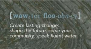 waterfluencycfwe022016