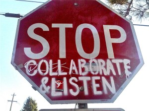 stopcollaborateandlistenbusinessblog