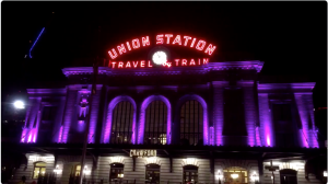 unionstationdenver04212016