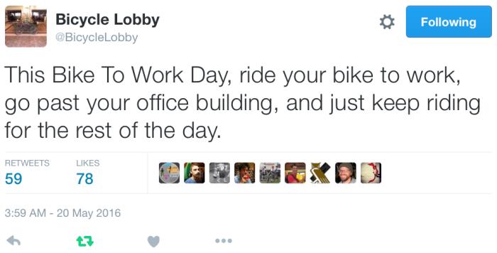 bicyclelobbynationalbiketoworkday05202016