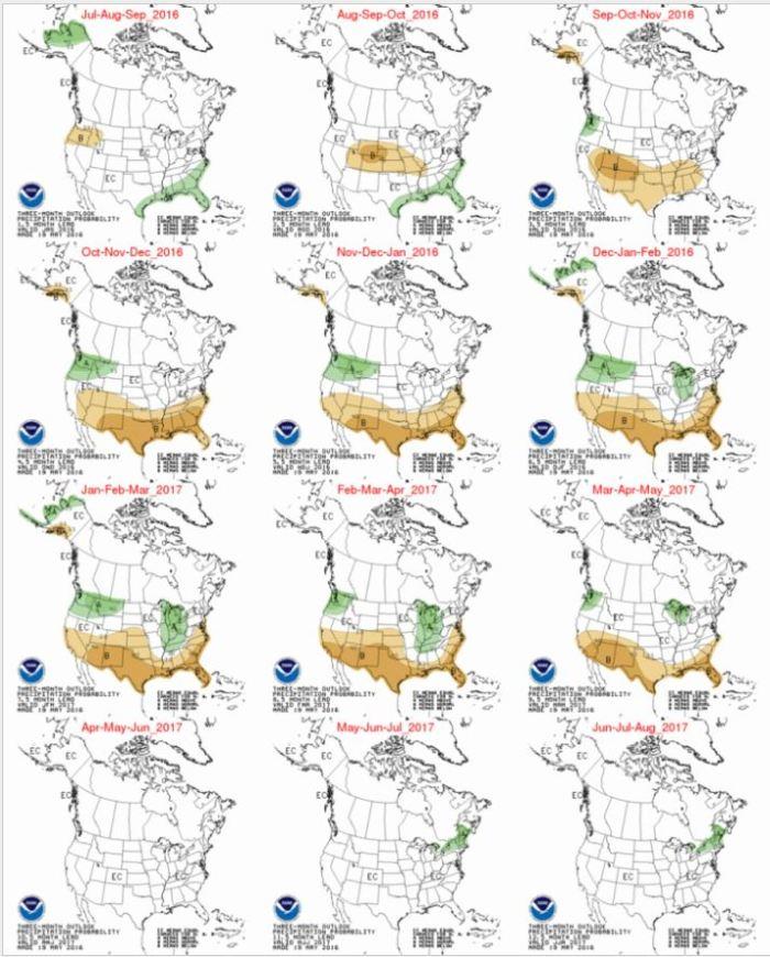 Source: Climate Prediction Center via John Fleck http://www.inkstain.net/fleck/