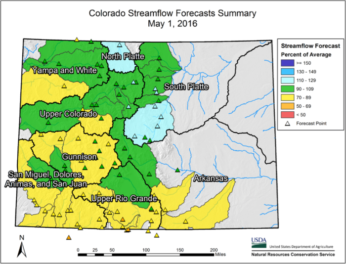 streamflow05012016