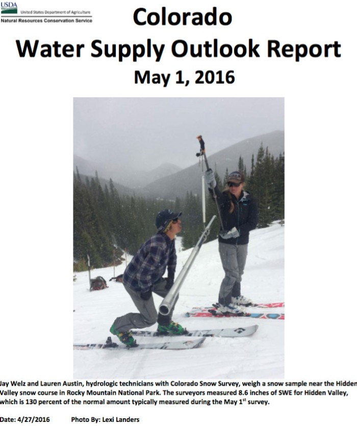 watersupplyoutlookreport05012016cover