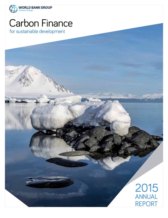 worldbankcargongroup2015annualreport
