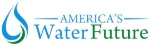 americaswaterfuture