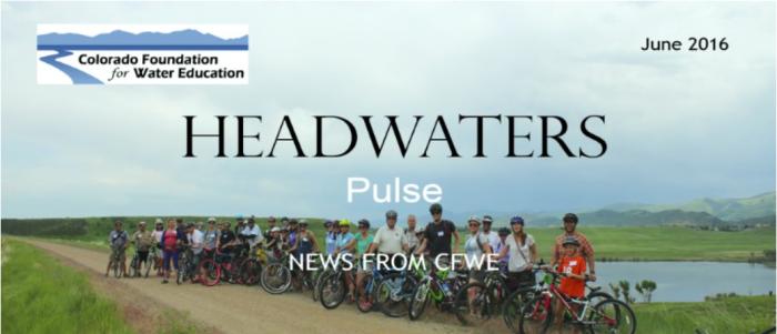 headwaterspulsejune2016cfwe