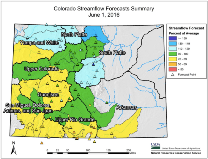 streamflowforecast06012016