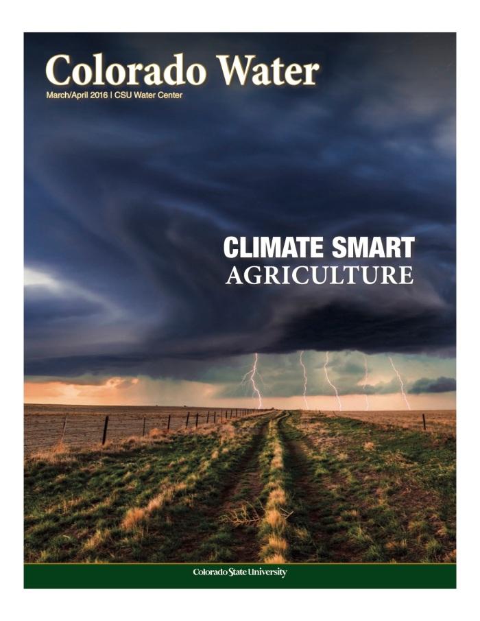 ColoradoWater03042016csu
