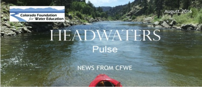 headwaterspulse092016cover