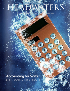 headwaterssummer2016economicscover