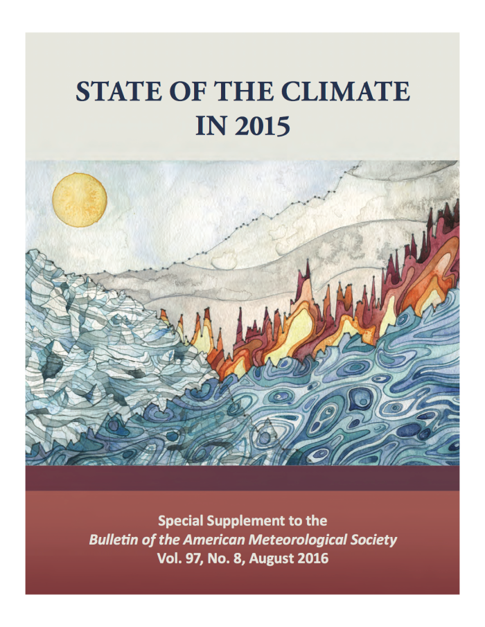 StateoftheClimate2015covernoaa
