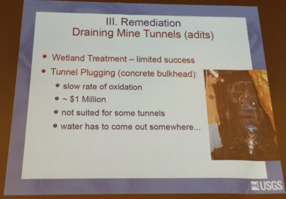 remediationdrainingofaditsrunkelspforum10262016