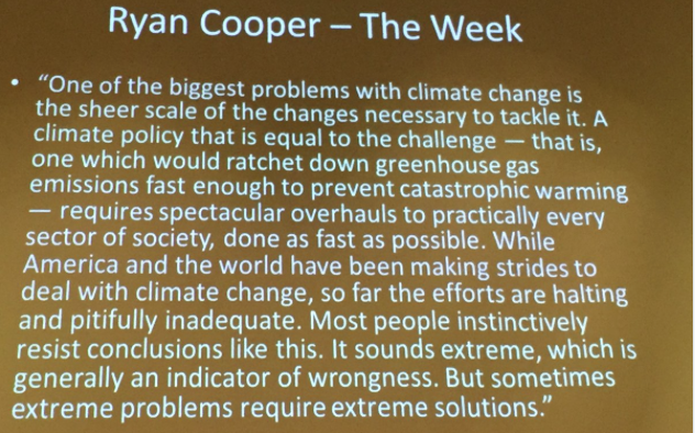 From Ryan Cooper The Week via Brad Udall, South Platte Forum, October 27, 2016.