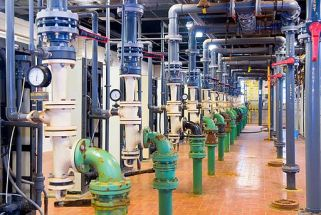 the_interior_of_a_drinking_water_treatment_plant-_dw_treatment_plant_15011059300