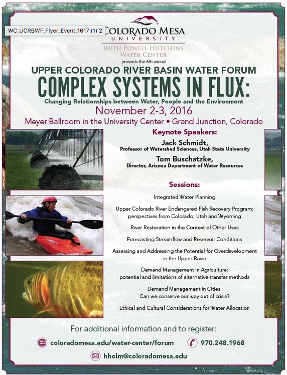 uppercoloradoriverwaterforumflyer102016hutchins