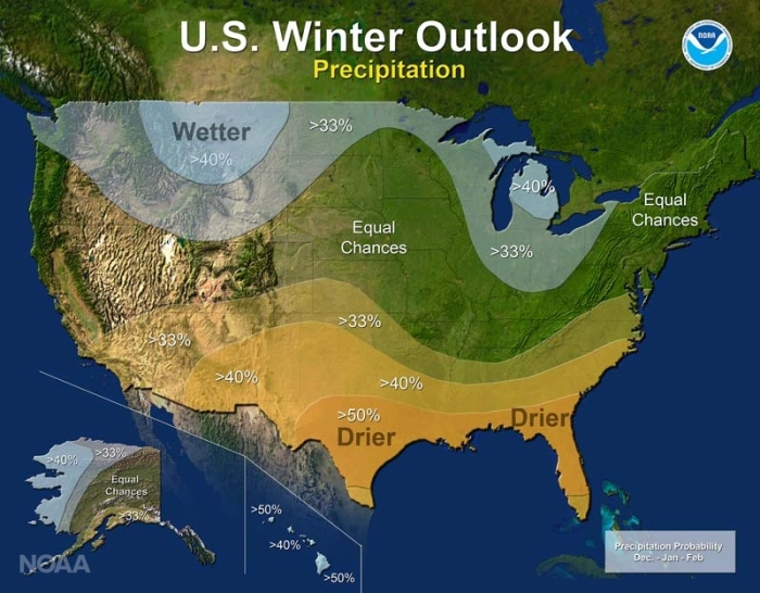winter20162017outlooknoaa