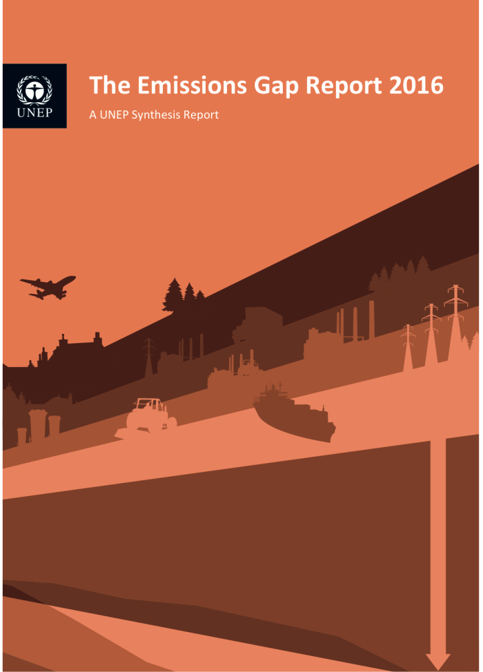 emission_gap_report_2016