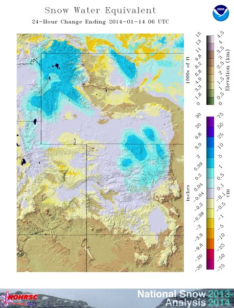 nsm_swe_change_24hr_2014011405_central_rockies