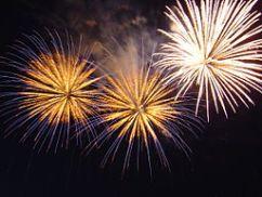 256px-bratislava_new_year_fireworks
