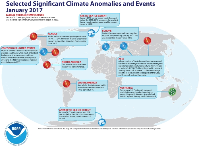 significantclimtaeevents012017noaa