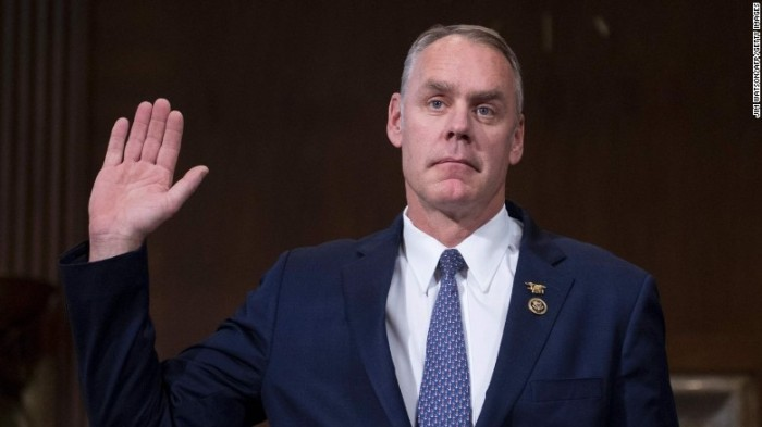 zinke-confirmation-photo